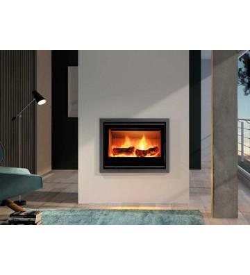 Estufa Carbel I 80 thermic