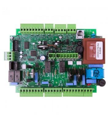 Placa de control MB250